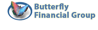 Butterfly Financial Group
